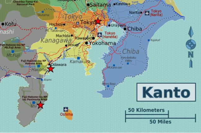 Kanto_Map